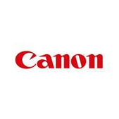 Canon-1042is 10x Magnification 42mm Diameter Objective Lens Ois Water Resistant L Series Len SKU 1042IS