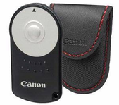 Canon-Rc6 Wireless Remote Controller For Canon 5dii 7d 550d 500d 450d SKU RC6