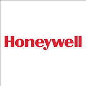 Honeywell-Honeywell Scanner Only Kit, Black SKU HH490-R1
