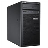 """Lenovo-Lenovo Thinksystem St50 Xeon E-2246g 6c(1/1), 16gb (1/4), 3.5""""(1/4), 250w, 3yr SKU 7Y48A02WAU"""