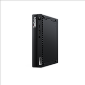 Lenovo-Lenovom75q-2 Tiny Amd Ryzen 5 Pro 4650ge256gb Ssd, 16gb, No Odd, W10p64, 1yos SKU 11JJ004JAU