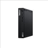 Lenovo-Lenovom75q-2 Tiny Amd Ryzen 7 Pro 4750ge 512gb Ssd, 16gb, No Odd, W10p64, 1yos SKU 11JJ0050AU
