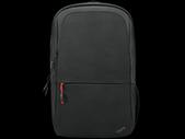 Lenovo-Lenovo Thinkpad Essential 15.6-inch Backpack (eco) SKU 4X41C12468