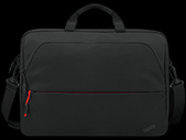 Lenovo-Lenovo Thinkpad Essential 15.6-inch Topload (eco) SKU 4X41C12469