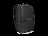 "Lenovo-Lenovo Thinkpad Professional 15.6"" Backpack SKU 4X40Q26383"