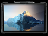 Lenovo-Lenovo Thinkpad X12 Tablet Protective Case SKU 4X41A08251