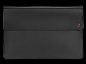 Lenovo-Lenovo Thinkpas X1 Carbon/yoga Sleeve SKU 4X40U97972