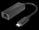 Lenovo-Lenovo Usb C To Ethernet  Adapter SKU 4X90S91831
