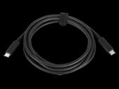 Lenovo-Lenovo Usb-c To Usb-c Cable 2m SKU 4X90Q59480