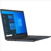 """Toshiba-Dynabook Portege X30w-j, I7-1165g7, 13.3"""" Fhd Touch, 16gb, 512gb Ssd, T/bolt4, W10p, 3yr SKU PDA11A-007003"""