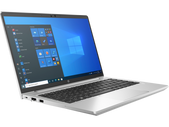 Hp 640 G8 I7-1165g7 Plus Dual Hp P24 23.8 Inch Monitor For $359 (1a7e5aa)