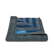 E-Cloth Range and Stovetop Cloth