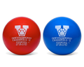 Junior Varsity Ball -- Wholesale Eight Pack