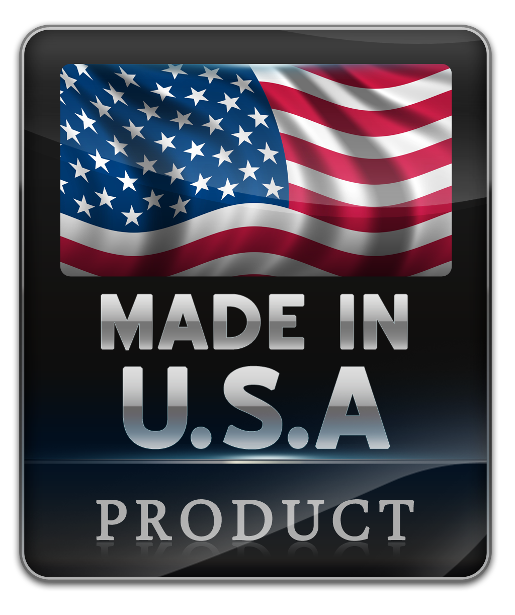 made-in-usa-brand.png