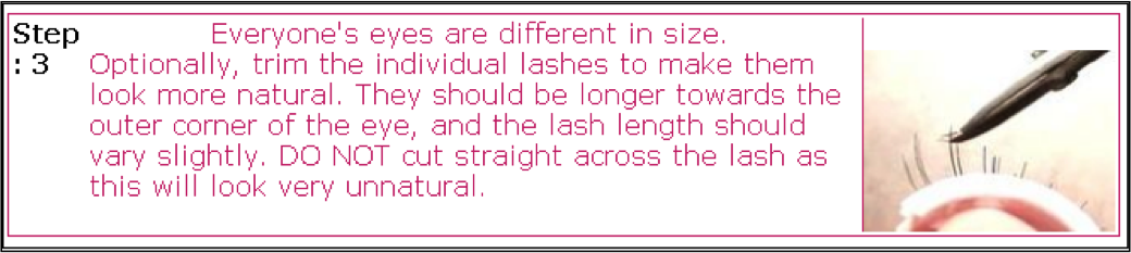 blinkies-apply-lashes-step-3.png