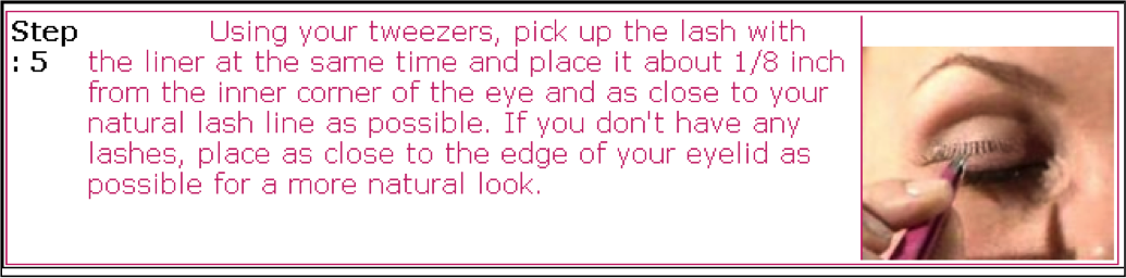 blinkies-apply-lashes-step-5.png