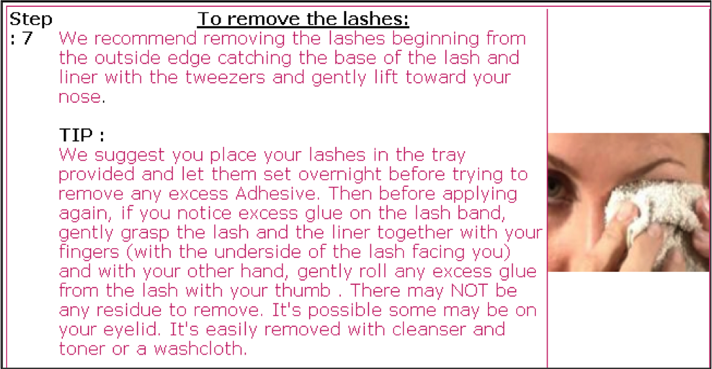 blinkies-apply-lashes-step-7.png