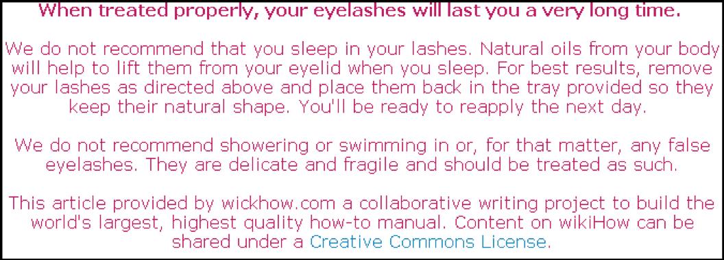blinkies-eyelashes-care-disclaimer.png