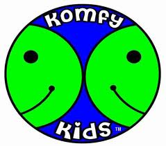 komfy-kids.jpeg