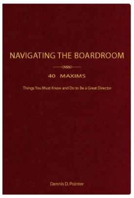 boardroom-cover-w-white-border.jpg