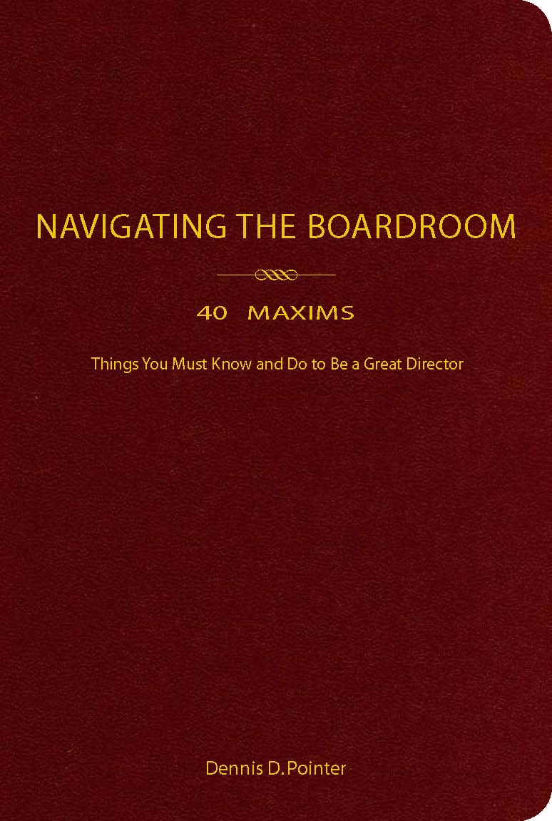 boardroom-cover3-page-3.jpg