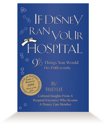 if-disney-ran-your-hospital-shadow.jpg
