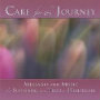 Care for the Journey - Music Audio CD