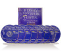 If Disney Ran Your Hospital - Audio 8 CD Set