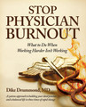 Stop Physician Burnout - Paperback