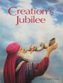 Creations Jubilee by Dr Stephen E Jones