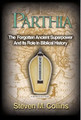 Parthia by Steven M. Collins