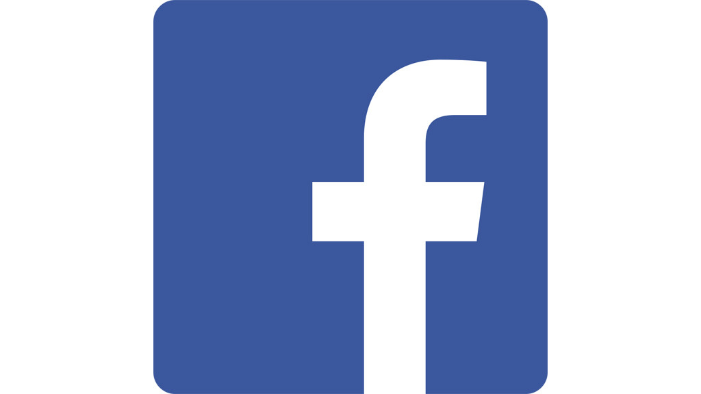 facebook-successful-in-raising-over-10-million-in-two-days-towards-nepal-earthquake-disaster.jpg