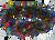 Jewel Tone, lovely multi colors