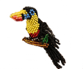Large Toucan