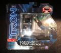 Tron Legacy SAM FLYNN & TRON Arcade Game