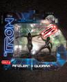 Tron Legacy  RINZLER & QUORRA