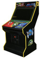 "Combo IT 2019 Golden Tee Unplugged - 32"" LCD Screen"