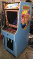 Nintendo DOUBLE DONKEY KONG Arcade Game