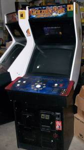 IT Golden Tee Complete with 29 Courses