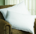 MicroLoft® Gel Standard Pillow