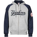 Yankees Sweatshirts photo
