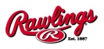 Rawlings photo