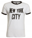 NYC Tee Shirts photo