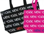 NYC bags & Totes photo