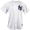 Yankees Jerseys photo