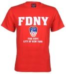 FDNY T-Shirts photo