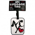 Luggage Tags photo