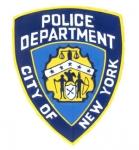 NYPD photo