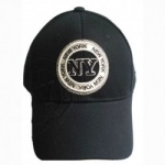New York City Caps photo