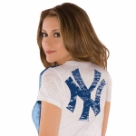 Yankees Ladies Apparel photo
